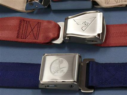 Image of Multiple Belt Styles, Custom Belt Buckles